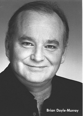 Search Results Brian Doyle Murray