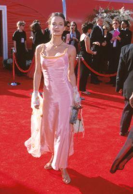 Nude Of Gabrielle Anwar In Body Snatchers Filmvz Portal