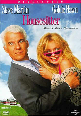 HouseSitter | Download full movies, Watch free movies ...