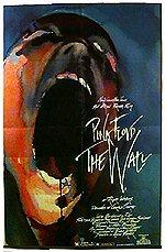 Pink Floyd: The Wall Poster